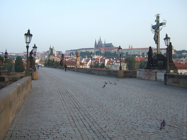 karlov-most-09