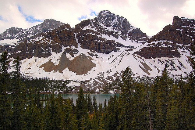 icefields-parkway-03