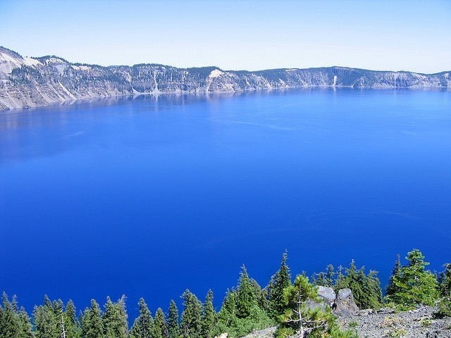 Crater-Lake-National-Park-02