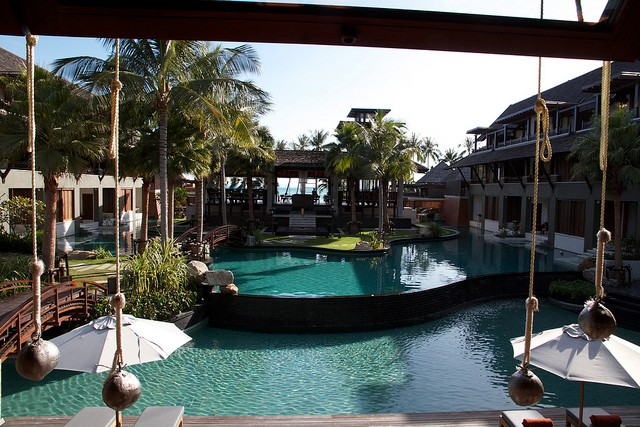 mai-samui-beach-resort-spa