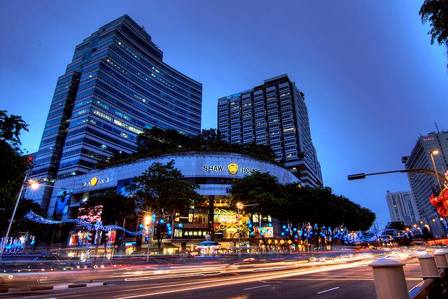 orchard-road-13