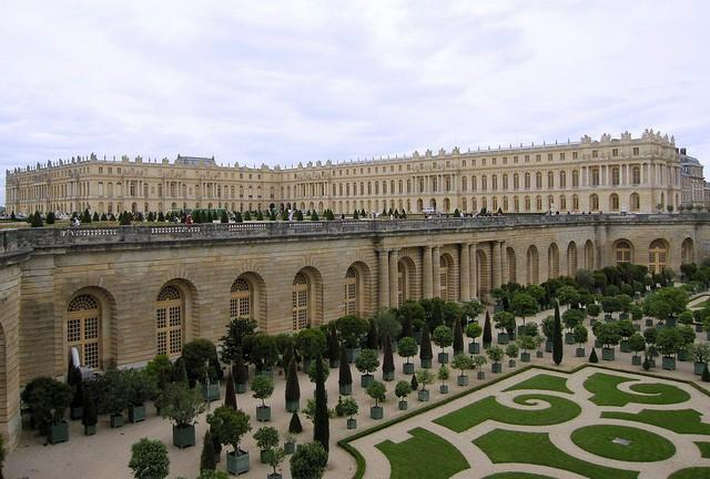 versalskij-dvorec-21