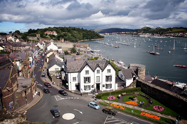 conwy-01