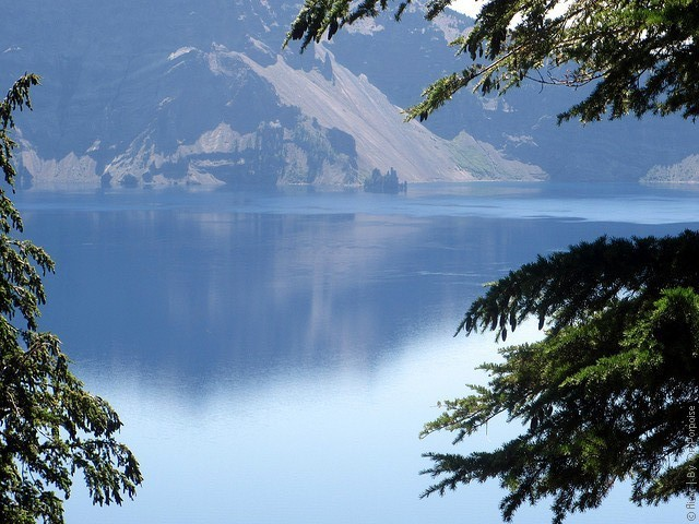 Crater-Lake-National-Park-12