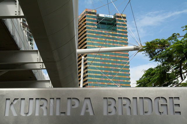 kurilpa-bridge-02