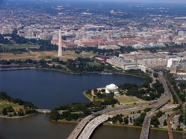 monument-washington-03