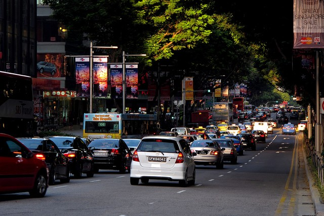 orchard-road-18