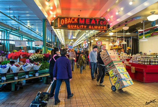 pike-place-market-09