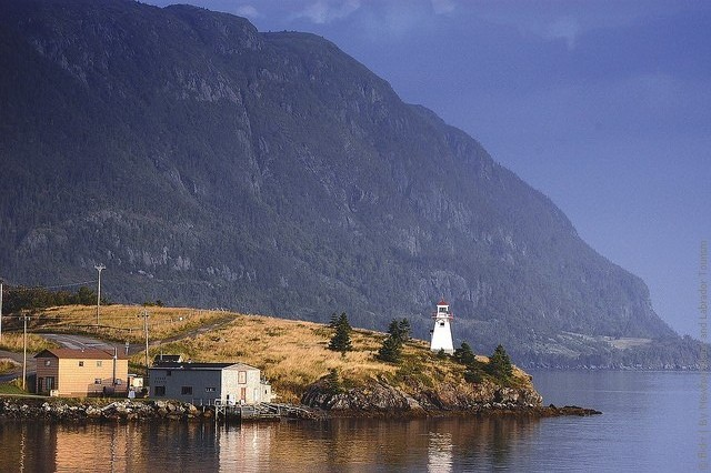 Gros-Morne-National-Park-16