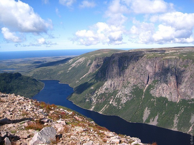 Gros-Morne-National-Park-10