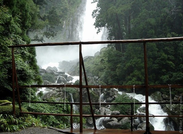 vodopad-nati-04