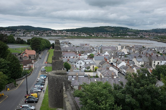 conwy-07