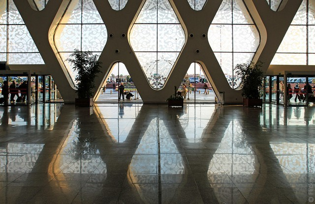 marrakesh-menara-aeroport-02