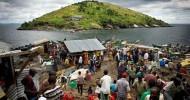Непризнанные, одинокие, но гордые – «самостоятельное государство» Мигинго, Кения/Уганда