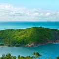 Острова Атлантического океана