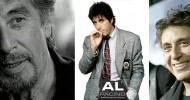 Аль Пачино — хулиган, покоривший Голливуд