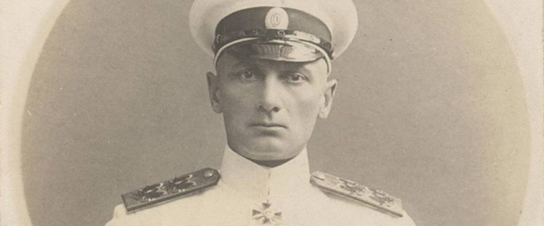 alexander_kolchak