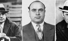 alfonso-gabriel-capone