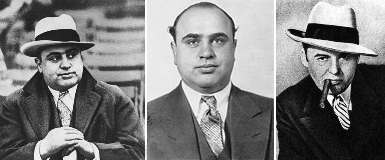 an analysis of the background of alphonse capone Essay on al capone - analysis of causes of crime essay on al capone points gang was a young boy of italian descent in the name of alphonse capone.