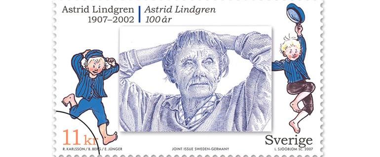 astrid-lindgren