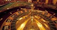 Самый большой выигрыш в казино Монте Карло (06.03.1974 г.)