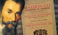 claudio-monteverdi-1