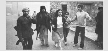 damour-massacre