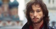 Игорь Владимирович Тальков (04 ноября 1956 — 6 октября 1991гг.)
