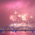 independence-day-of-latvia
