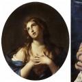 maria-magdalena