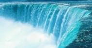 22 марта —  Всемирный день воды