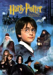 Гарри Поттер и философский камень. Год выхода: 2001 Жанр: Фэнтези