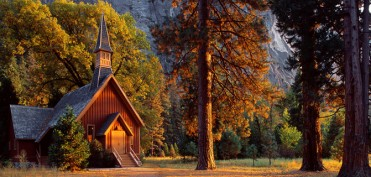 yosemite-national-park9