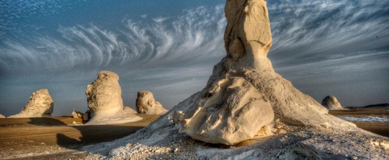 7-white-desert