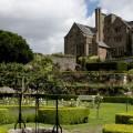 bodysgallen-hall-from-walled-rose-garden-hr