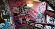 10 вещей, которые необходимо сделать в Берлине