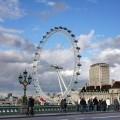 10-london_eye