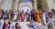 Соборы Ватикана и Рима — виртуальная экскурсия.