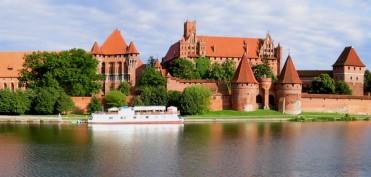 12_malbork_castle2