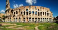 Достопримечательности Италии фото и описание