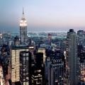 12new_york