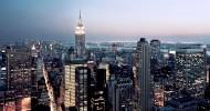 14 минусов Нью-Йорка
