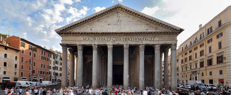 1368551339_pantheon