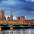 14-london-bb