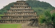 Эль-Тахин фото и история древнего города