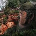 14_buddha