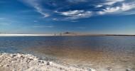 Озеро Баскунчак Россия фото, соленое озеро Баскунчак