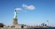Как не нужно ездить в США :)