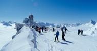 Ледник Хиндертукс