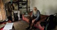 Дедушка Добри: благодетель без  гроша в кармане